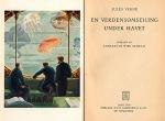 """Verdensomseiling"" - Aschehoug, 1930"