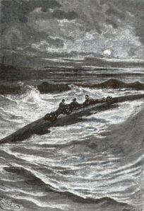 Nautilus 1869