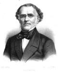 Carl Wilhelm Boeck (1808-1875)