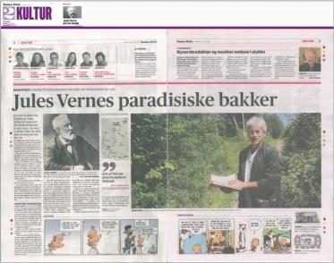 DrammensTidende18juli2011_Verne_PJMoe2011