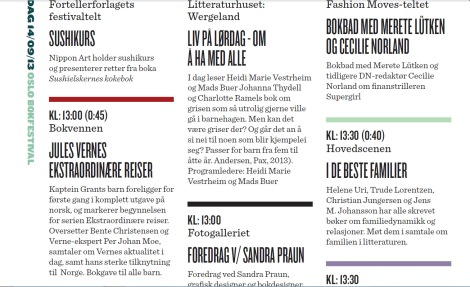 OsloBokfest2013_JVerneKptGrant