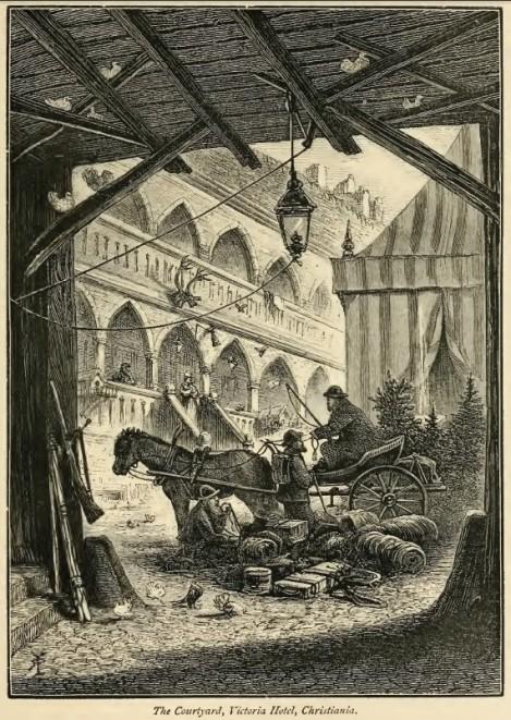 RobertTaylorPritchett1879