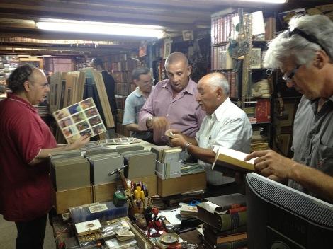 antiquariat_libreria_salvaggio