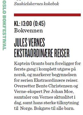 OsloBokfest_JVevent_tett