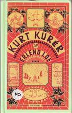 ErlendLoe_KurtKurer