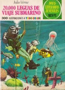 20000L_JoyasLIterarias1970_slutt