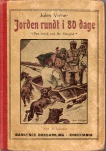 barnenes_boksamling1911_JordenRundt80dage