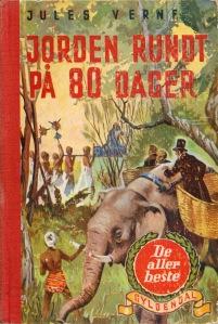 Gyldendal1950_JordenRundt80dgr