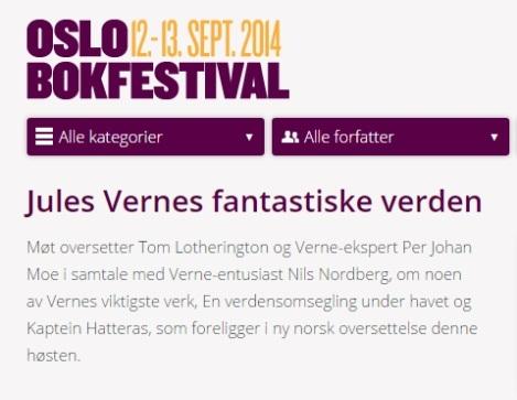 OsloBokfestival2014_JulesVerne2