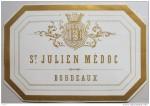 St.-Julien_etik