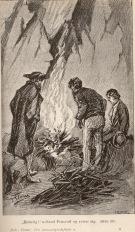 1897cammermeyer_denhemmelighedsfuldeo_illanderscorneliusflom3