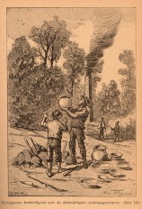 1897cammermeyer_denhemmelighedsfuldeo_illanderscorneliusflom4