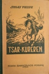 tsarkureren_norskbarneblad1933