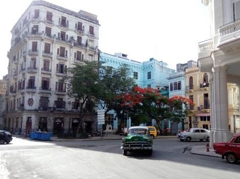 HavanaVieja1_juni2017
