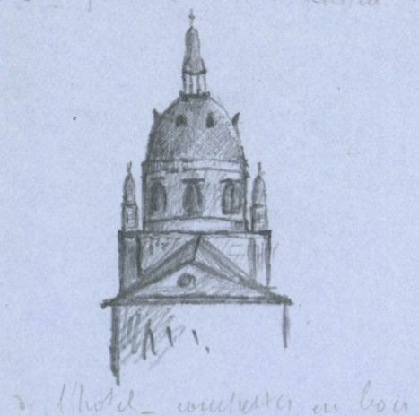 KatarinaKyrkan_Stockholm_JVerne_Diary1861
