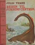 Steensballe1934_Reisen_JordensCentrum_ill_Eidem